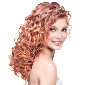 Marlton New Jersey Hair Accessories | Wig-a-Do