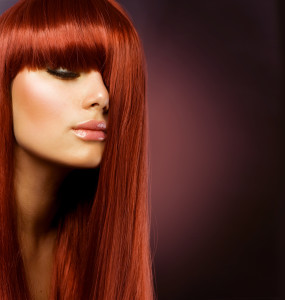 Ventnor NJ Hair Pieces | Wigs | Wig-a-Do