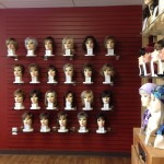 Choosing Your Wig | 856-235-3534 | Wig-A-Do