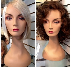 Stretch Cap Wigs Mount Laurel NJ | Wig-a-Do Wigs