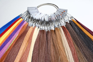 Atlantic City NJ Wigs | Costume Wigs, Hair Loss | Wig-a-Do