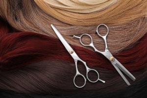 Choosing Wigs By Material