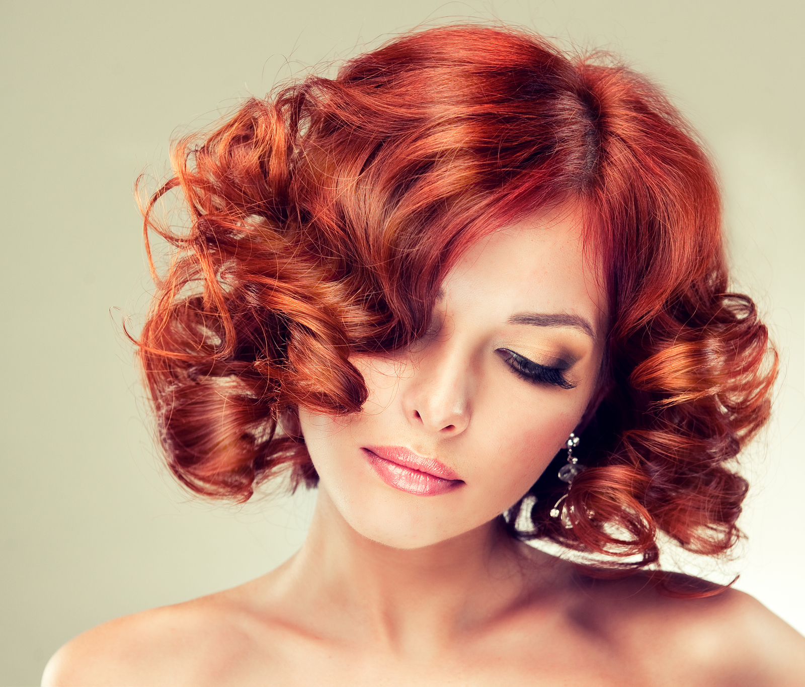 Wigs in Pitman NJ | New Jersey Wigs Specialists | Wig-a-Do