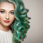 5 Things You Should Know Before You Buy Your First Wig
