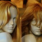 The Good, The Bad, and The Ugly on Remy Hair