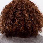 Human Hair or Synthetic Wig? How to Decide