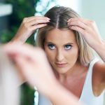 Are chemicals in hair care products causing hair loss in Atlantic City, NJ
