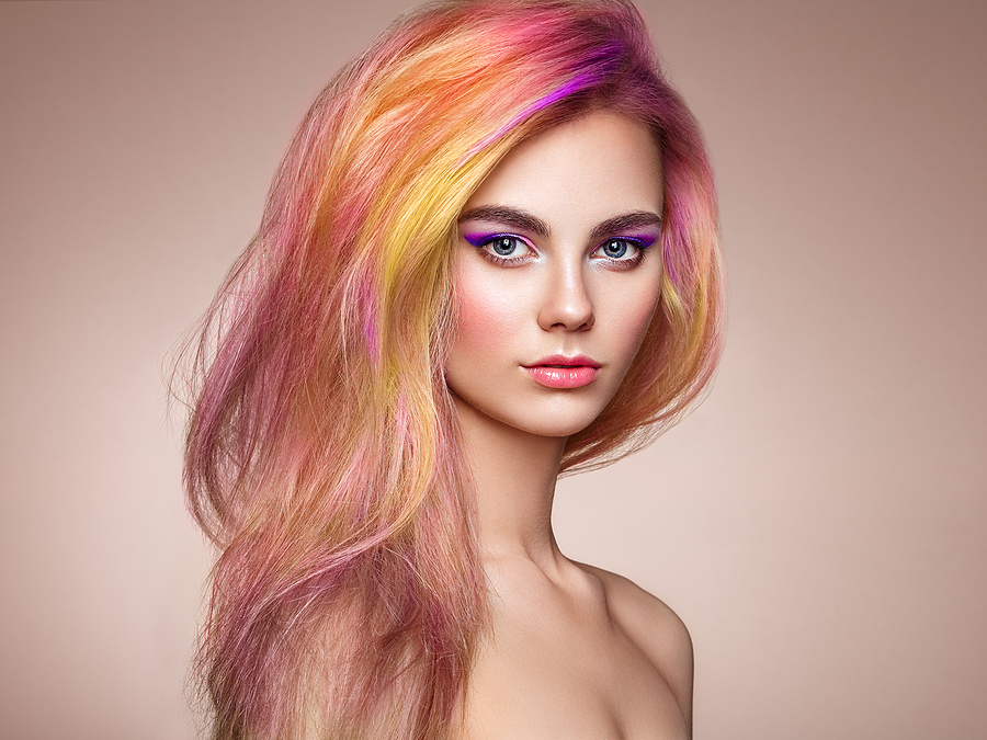 What are Wig Installments in Mount Laurel, NJ?